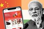 Đổ tiền vào thị trường Ấn Độ, nhiều công ty công nghệ Trung Quốc 'thua đau'