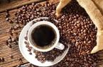 Việt Nam cần làm gì để bứt phá trở thành cường quốc số 1 về cà phê?