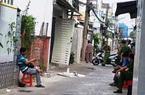 Vụ nổ súng kinh hoàng giữa đêm, 1 người chết ở Tiền Giang: Bắt khẩn cấp hàng loạt đối tượng