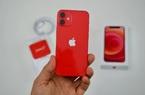 iPhone 12 mini chật vật tìm kiếm người mua