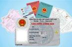 Khuyến khích tích hợp một số dịch vụ tư vào thẻ Căn cước công dân