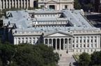 Gián điệp Nga bị tố giật dây vụ tấn công mạng vào chính phủ Mỹ