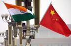 """""""Núi nợ"""" của Maldives và cuộc chiến """"quyền lực mềm"""" Trung Quốc - Ấn Độ (Bài 2)"""
