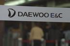 Dự báo lợi nhuận hoạt động Daewoo E&C năm 2021 tăng 63% nhờ đóng góp của THT Việt Nam