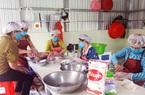 Bạc Liêu: Cá thát lát ở Hồng Dân cứ làm theo công thức đặc biệt này là mỗi tháng bán ra cả tấn