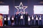 VNPT là đơn vị viễn thông sáng tạo nhất châu Á