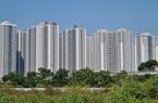 Dư nợ bất động sản khoảng 1,6 triệu tỷ đồng