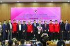 Giá vé trận giao hữu Đội tuyển Việt Nam - U22 Việt Nam cao nhất là bao nhiêu?