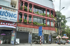 Vụ Công ty CP Công nghệ phẩm Hải Phòng: Phó Thủ tướng Trương Hòa Bình chỉ đạo giải quyết dứt điểm khiếu nại