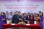 Việt Nam có 200.000 ca đột quỵ mỗi năm