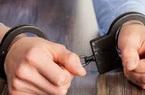 TT-Huế: Bắt giam đối tượng chiếm đoạt hơn 1,2 tỷ đồng tiền bảo hiểm của khách hàng