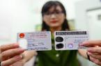 Trước ngày 1/7/2021, hoàn thành cấp thẻ căn cước công dân cho tất cả người dân đủ điều kiện