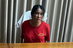 Thêm tình tiết mới ghê sợ vụ nghi phạm giết người phụ nữ đơn thân