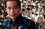 Đại dịch cản bước Indonesia thoát bẫy thu nhập trung bình