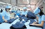 3 điểm mới người lao động cần nắm rõ về chế độ lương, thưởng Tết Dương lịch 2021