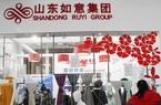 """""""LVMH của Trung Quốc"""" vỡ nợ 1 tỷ USD và làn sóng vỡ nợ trái phiếu toàn cầu"""