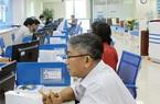 Đồng Nai tuyển dụng sai 358 cán bộ, công chức, viên chức: Không phải vi phạm lần đầu