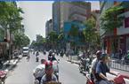 VietinBank rao bán nhà mặt phố Hà Nội để thu hồi nợ