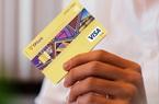 TPBank cùng lúc nhận 3 giải thưởng từ Visa