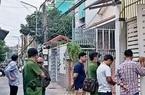 Vụ nổ súng loạn xạ, 1 người chết ở Tiền Giang: Tạm đình chỉ công tác 4 cán bộ công an
