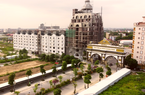 Bắc Ninh rà soát các dự án đầu tư theo hình thức BT