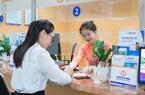 LienVietPostBank phát hành thành công 1.500 tỷ đồng trái phiếu kỳ hạn 5 năm