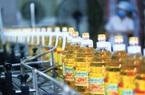 """SCIC thoái toàn bộ vốn khỏi Vocarimex: KIDO chi hơn 800 tỷ đồng thâu tóm """"ông lớn"""" dầu ăn"""
