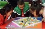 Lạng Sơn: Nhiệt độ giảm sâu, 53 trường cho học sinh nghỉ học tránh rét