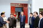 Chỉ đạo quyết liệt của PCT tỉnh Thanh Hóa Lê Đức Giang: Tạm dừng ngay hoạt động của mỏ đá làm ảnh hưởng tới dân