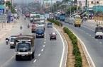 Chiến lược đảm bảo An toàn giao thông đến năm 2045:   Giảm 5-10% số người chết mỗi năm