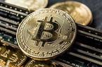 Vượt đỉnh kỷ lục 21.000 USD, giá Bitcoin sẽ còn tăng nữa?