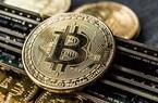 Giá bitcoin có thể phá mốc 300.000 USD nhưng bong bóng sẽ vỡ