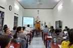 Khánh Hòa: Hàng nghìn bà con tôn giáo tham gia BHXH tự nguyện