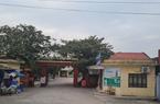 Vụ 79 giấy khám sức khỏe lái xe bất thường tại TT Y tế Ninh Giang: Sở Y tế chưa kết luận vụ việc