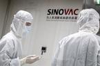 """Trung Quốc đẩy mạnh """"ngoại giao vaccine"""" sau khi bị chỉ trích """"ngoại giao bẫy nợ"""""""