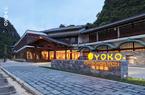 Biệt thự khoáng nóng Sun Onsen Village Limited Edition -  BĐS phiên bản giới hạn giữa lòng kỳ quan
