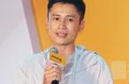 Trần Duy Phong, CEO Tép Bạc: Ứng dụng công nghệ để nuôi trồng thủy sản hiệu quả