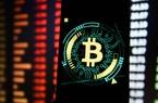 Bitcoin rớt nhẹ sau màn tăng điên cuồng phá ngưỡng 23.000 USD