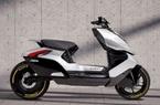 ZEEHO - mẫu xe máy điện hứa hẹn sở hữu mức giá tốt