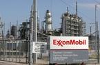 """""""Khủng hoảng"""" ập đến với gã khổng lồ dầu mỏ Mỹ ExxonMobil"""