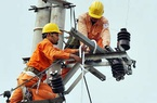 EVN tiếp tục giảm giá điện, giảm tiền điện lần 2 cho các khách hàng bị ảnh hưởng bởi dịch Covid-19