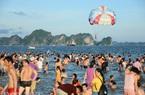 """Quảng Ninh vượt """"bão"""" Covid-19, tiếp tục đầu tư mạnh cho du lịch"""