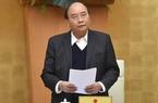 Thủ tướng trao đổi trước thông tin Mỹ xác định Việt Nam thao túng tiền tệ