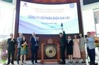 Mua vào 11 triệu cổ phiếu - ông Đặng Văn Thành gắn kết với chiến lược phát triển năng lượng tái tạo của GEC