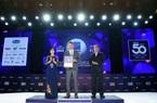 Đạm Phú Mỹ được vinh danh trong Top 50 thương hiệu Việt Nam dẫn đầu năm 2020