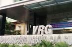 Tập đoàn Cao su Việt Nam hoàn thành kế hoạch lợi nhuận năm 2020