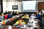 Tập đoàn Phúc Khanh đề xuất xây dựng tổ hợp thương mại, dịch vụ, khách sạn tại KCN Điềm Thụy