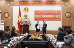 Thái Nguyên trao giấy chứng nhận đăng ký đầu tư cho dự án 80 triệu USD