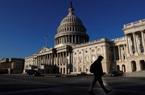 Lưỡng đảng Mỹ còn 48 giờ chạy đua cuối cùng để gỡ nguy cơ đóng cửa Chính phủ