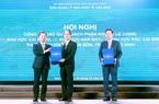 Quảng Ninh công bố quy hoạch 3 phân khu thuộc Khu kinh tế Vân Đồn